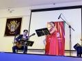 concierto arie duo talara 4
