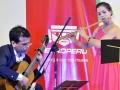 concierto arie duo talara