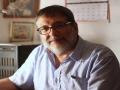 Renato Sandoval_web