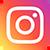 instagram Gestion Cultural Petroperu