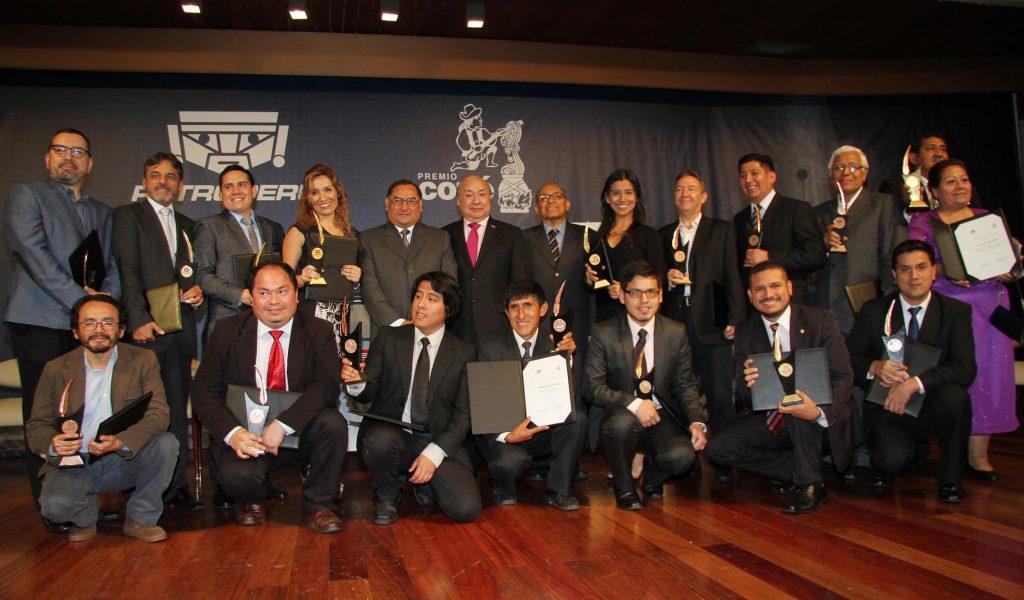 Premio Copè 2014_0760