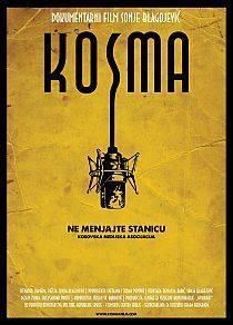 Kosma-417354121-large