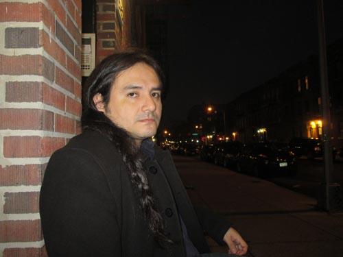 Richard Parra 1 web