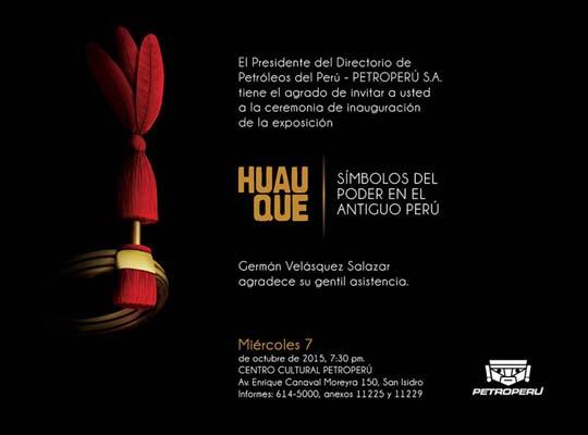 Invitacion virtual Huauque_web