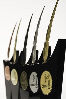 Premios Copé jPG-4 baja_web