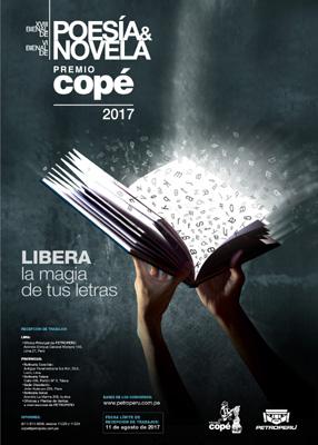 afiche-cope-2017-50x70_web