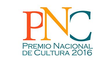 pnc 2016
