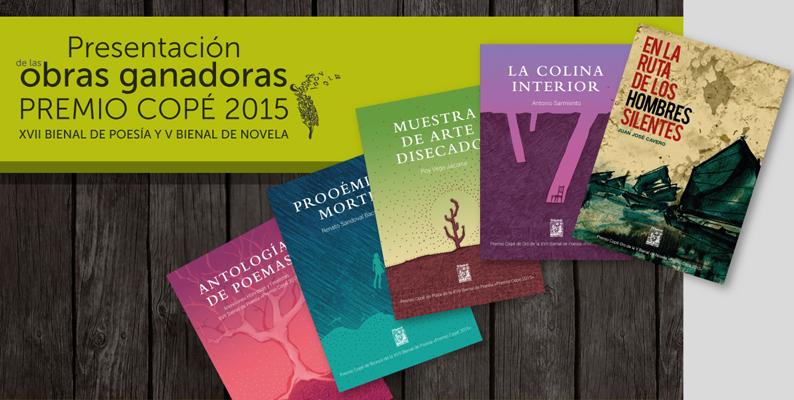 Presentacion obras pc2015