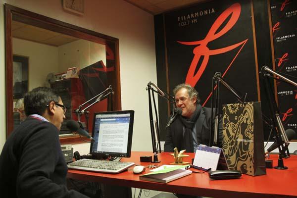 Entrevista Radio Filarmonía_web