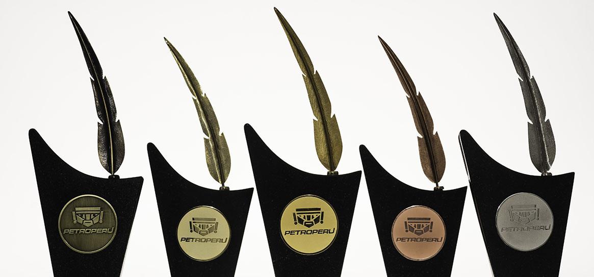 Premios Copé jPG-1 baja_web