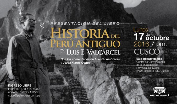 invitacion-valcarcel-virtual_web
