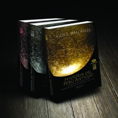 libros-valcarcel_web
