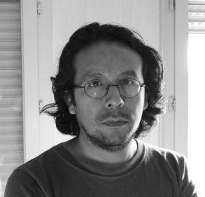 03 Miguel Ángel Torres_chico