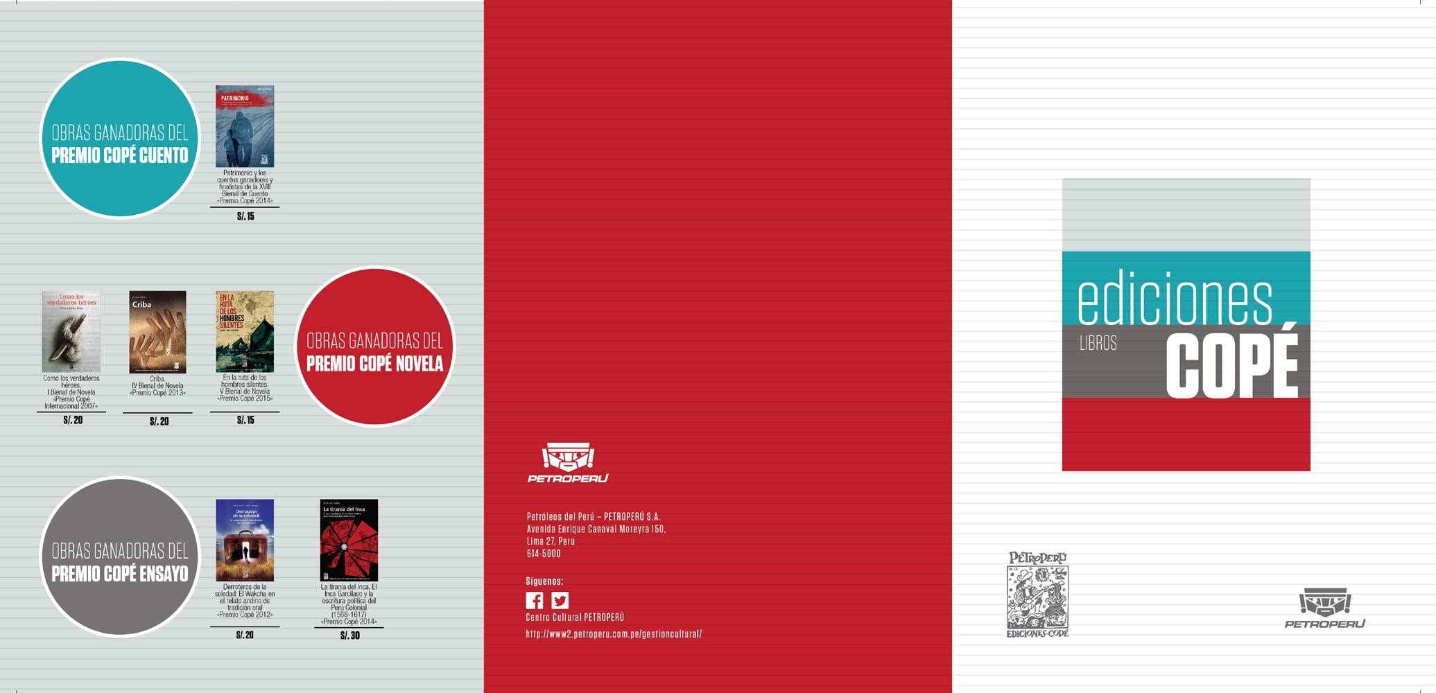 Triptico venta libros-01_web