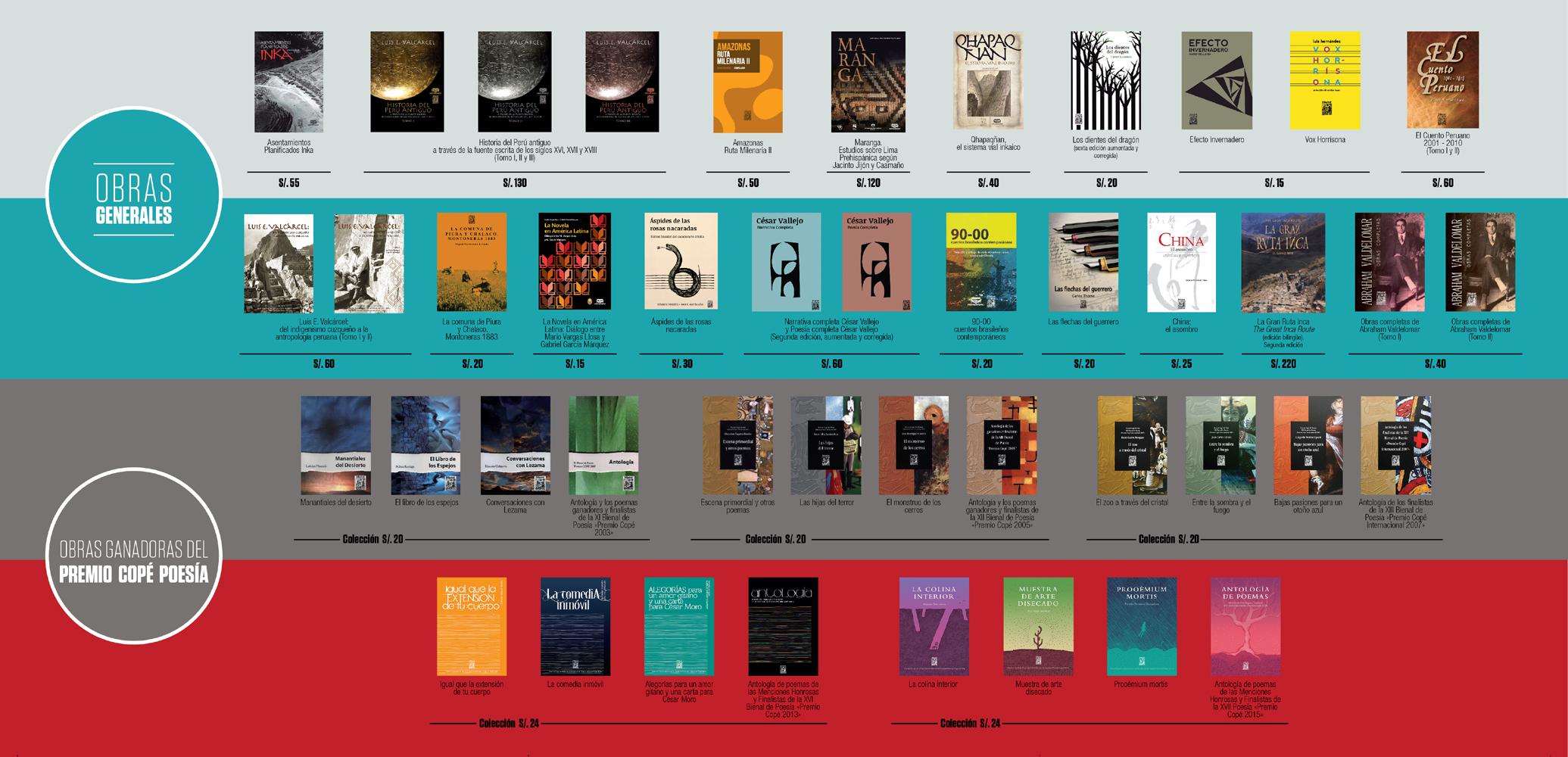 Triptico venta libros-02_web