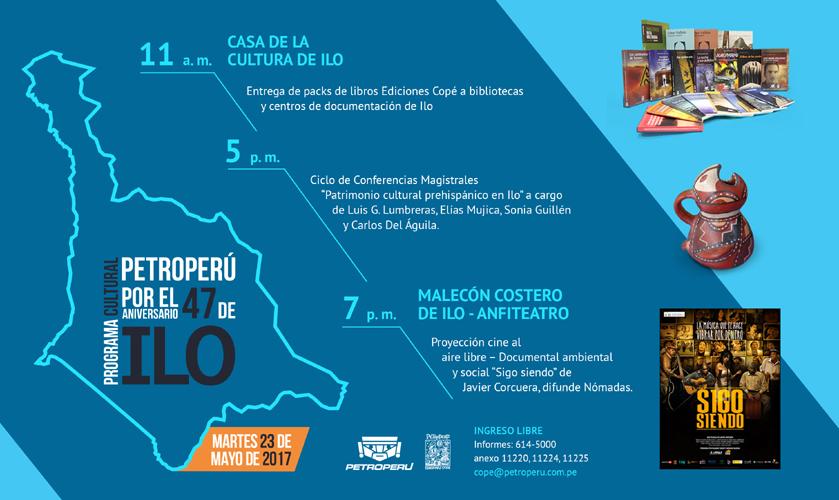 Invitacion_virtual_ILO_web