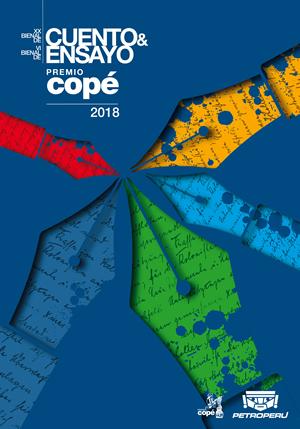 banner premio cope 2018