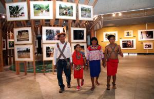 OJOS AMAZONIA 1