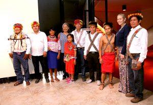 OJOS AMAZONIA 2